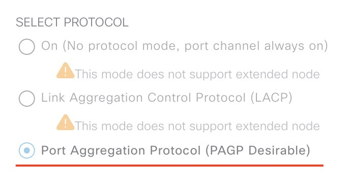 fabric_edge_port_channel_pagp